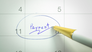 Mortgage Deferral Coming To An End? Now What?