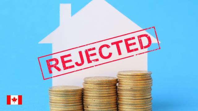 mortgage stress test change